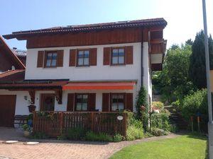 Ferienwohnung für 3 Personen (46 m²) in Füssen