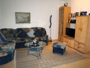 Ferienwohnung für 2 Personen (42 m²) in Füssen