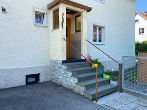 Ferienwohnung für 4 Personen (52 m²) ab 66 € in Füssen