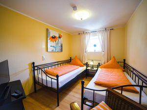Ferienwohnung für 5 Personen (80 m²) ab 75 € in Fulda