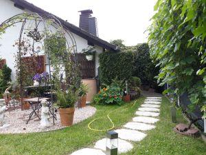 Ferienwohnung für 5 Personen (89 m²) ab 55 € in Fuldatal