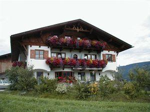 Ferienwohnung für 6 Personen (62 m²) in Fulpmes