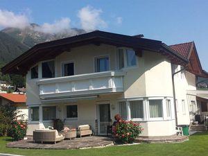 Ferienwohnung für 4 Personen (55 m²) in Fulpmes