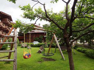 14263819-Ferienwohnung-5-Fulpmes-300x225-8