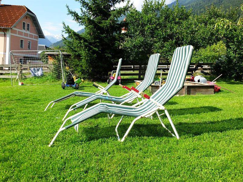 14263819-Ferienwohnung-5-Fulpmes-800x600-17