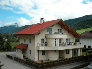 Ferienwohnung für 4 Personen (59 m²) in Fulpmes