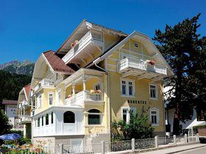 Ferienwohnung für 4 Personen (85 m²) in Fulpmes