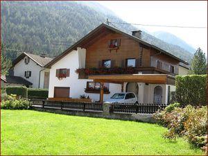 Ferienwohnung für 6 Personen (60 m²) in Fulpmes