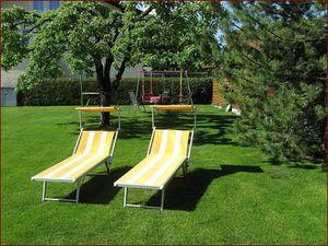 19356253-Ferienwohnung-2-Fulpmes-300x225-6