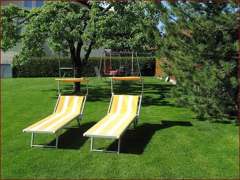 19356253-Ferienwohnung-2-Fulpmes-800x600-6
