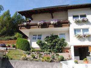 Ferienwohnung für 4 Personen (50 m²) ab 65 € in Fulpmes