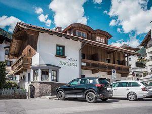 Ferienwohnung für 9 Personen (110 m²) in Fulpmes
