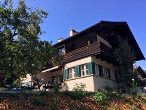 Ferienwohnung für 4 Personen (40 m²) ab 30 € in Fulpmes
