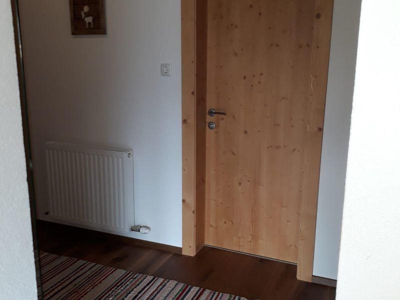 14263819-Ferienwohnung-5-Fulpmes-800x600-35