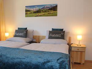 Ferienwohnung für 6 Personen (90 m²) in Fulpmes