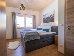 Ferienwohnung für 5 Personen (60 m²) ab 90 € in Fulpmes
