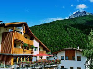 Ferienwohnung für 4 Personen ab 111 € in Fulpmes