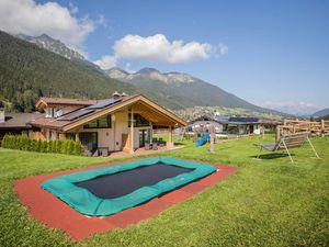 Ferienwohnung für 4 Personen (62 m²) ab 150 € in Fulpmes