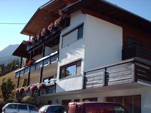 Ferienwohnung für 4 Personen (43 m²) ab 57 € in Fulpmes