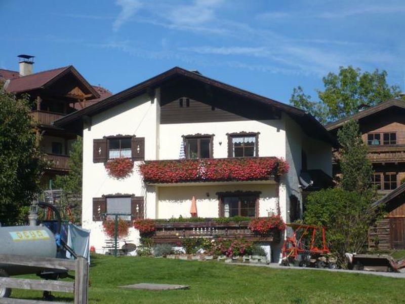 14263819-Ferienwohnung-5-Fulpmes-800x600-31