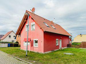 Ferienwohnung für 5 Personen (60 m²) ab 37 € in Gager