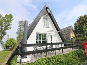Ferienwohnung für 4 Personen (50 m²) ab 55 € in Gager