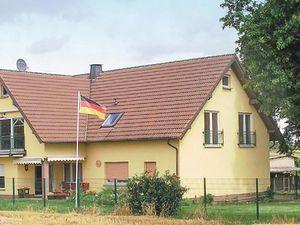 Ferienwohnung für 8 Personen (120 m²) ab 50 € in Gappenach