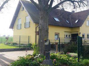 19087231-Ferienwohnung-8-Gappenach-300x225-1