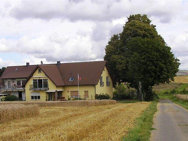 19087231-Ferienwohnung-8-Gappenach-800x600-2