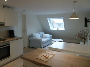 Ferienwohnung für 2 Personen (36 m²) ab 49 € in Garding