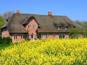 Ferienwohnung für 4 Personen (75 m²) ab 96 € in Garding