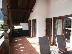21991123-Ferienwohnung-4-Garmisch-Partenkirchen-300x225-3