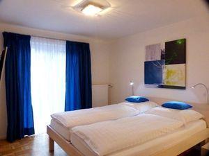21544895-Ferienwohnung-6-Garmisch-Partenkirchen-300x225-3