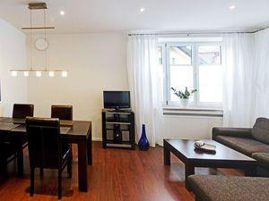Ferienwohnung für 4 Personen (60 m²) ab 150 € in Garmisch-Partenkirchen