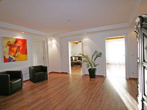 Ferienwohnung für 6 Personen (150 m²) ab 228 € in Garmisch-Partenkirchen