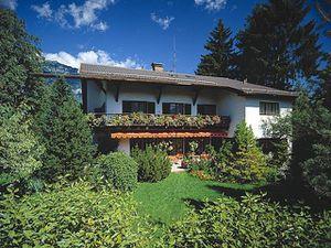 Ferienwohnung für 5 Personen (100 m²) ab 180 € in Garmisch-Partenkirchen