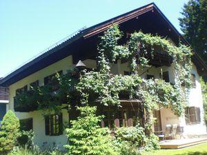Ferienwohnung für 6 Personen (85 m²) ab 110 € in Garmisch-Partenkirchen