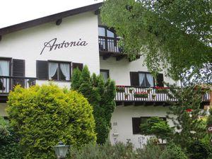 22926147-Ferienwohnung-2-Garmisch-Partenkirchen-300x225-3