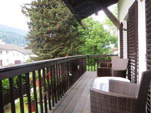 22926147-Ferienwohnung-2-Garmisch-Partenkirchen-300x225-5