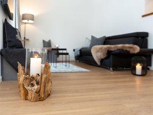 Ferienwohnung für 4 Personen (46 m²) ab 120 € in Garmisch-Partenkirchen