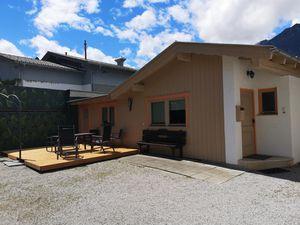 Ferienwohnung für 4 Personen (45 m²) ab 55 € in Garmisch-Partenkirchen