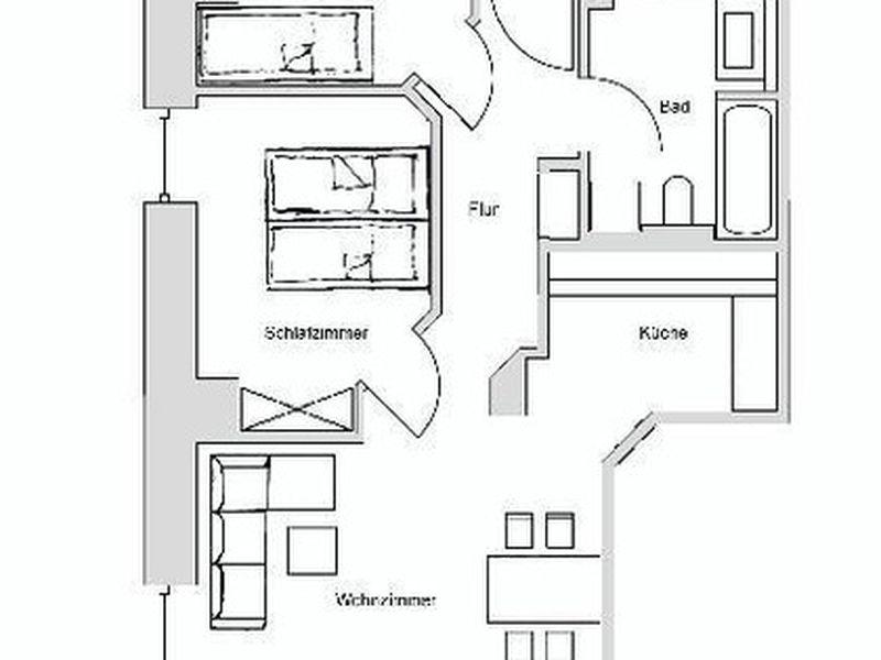 21545017-Ferienwohnung-4-Garmisch-Partenkirchen-800x600-1