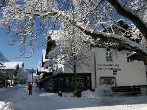 21545017-Ferienwohnung-4-Garmisch-Partenkirchen-300x225-9