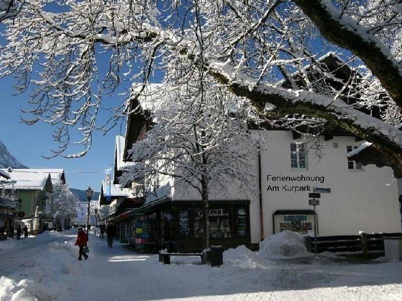 21545017-Ferienwohnung-4-Garmisch-Partenkirchen-800x600-9