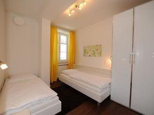 21545017-Ferienwohnung-4-Garmisch-Partenkirchen-300x225-3