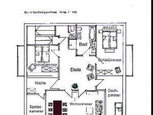 21544955-Ferienwohnung-6-Garmisch-Partenkirchen-300x225-1