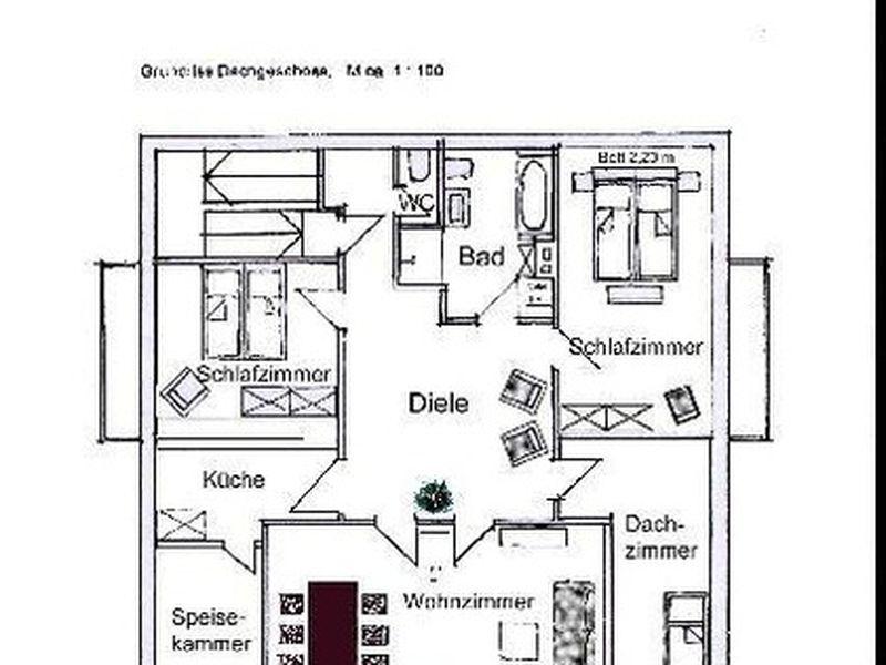 21544955-Ferienwohnung-6-Garmisch-Partenkirchen-800x600-1