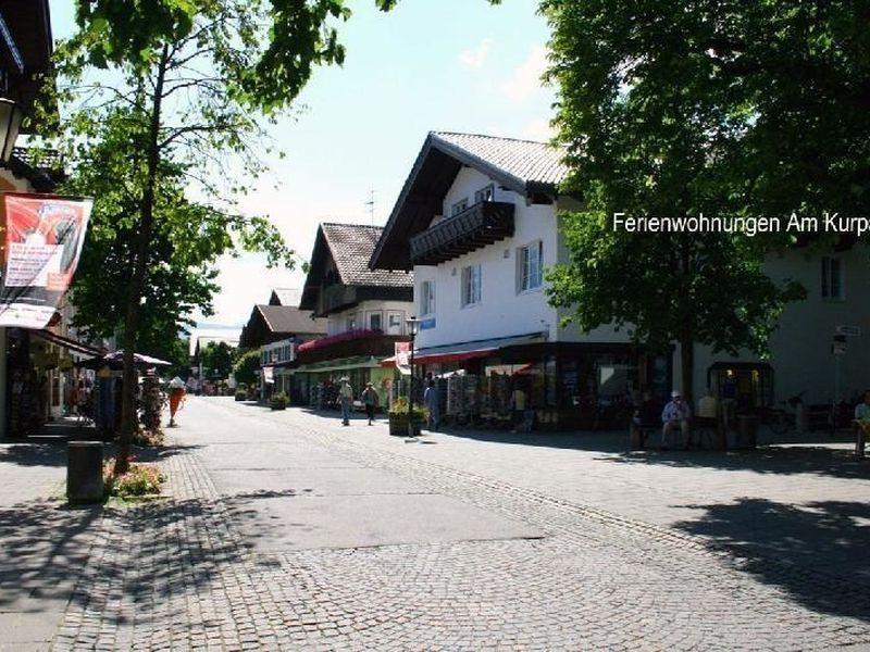 21545017-Ferienwohnung-4-Garmisch-Partenkirchen-800x600-8