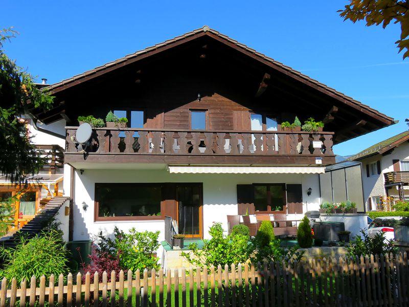 21730981-Ferienwohnung-4-Garmisch-Partenkirchen-800x600-1
