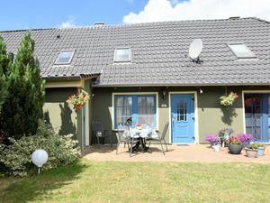 Ferienwohnung für 4 Personen (50 m²) ab 68 € in Garz (Rügen)